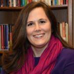 Dr. Lynda Laird
