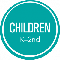 SOC-Icons_Children-whiteline