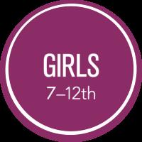 SOC-Icons_Girls7-whiteline