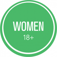 SOC-Icons_Women-whiteline